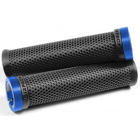 Sixpack M-Trix Handvaten, black/blue